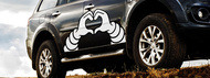 Auto Fundal discover suv header max Sugestii și sfaturi