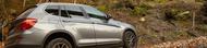 Auto Fundal are all suvs safe max Sugestii și sfaturi