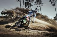 moto motocross quentin bud racing1
