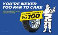 mi june e wallet campaign web banner 500x300px fa higher res