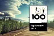 2020 06 top 100 innovationssiegel website news