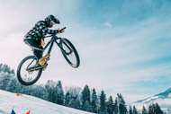 bicycle discipline michelin slopestyle