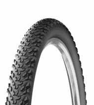 bike product michelin country dry2 product image