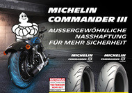 moto commander iii 500x350 jul