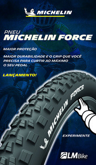 banner force michelin final