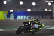 motogp2020 round01 qatar