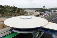 motogp2020 round03 catalonia