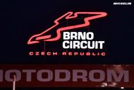 motogp2020 round04 czech