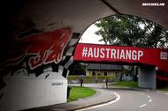 motogp2020 round05 austria