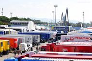 motogp2020 round08 emilia romagna
