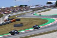 motogp2020 round09 catalonia