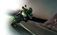 Motorrad Leitartikel pilot power 01 Reifen