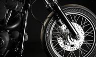 Motorrad Hintergrund pn005282 max Reifen