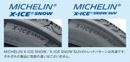 x ice snow 07