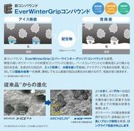 x ice snow 04