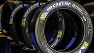 motor tyre sizes bnr