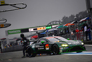 supergt2020 rd01