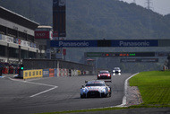 supergt2020 rd02