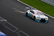 supergt2020 rd05