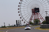 supergt2020 rd06