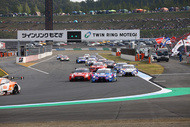 supergt2020 rd07