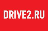 drive2 ru
