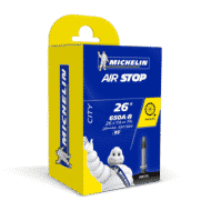 bike product michelin airstop city package