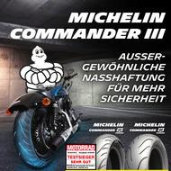 moto commander iii 350x350 jul