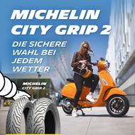 moto city grip 2 350x350 jul