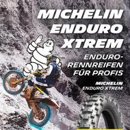 moto enduro xtrem 350x350 jul
