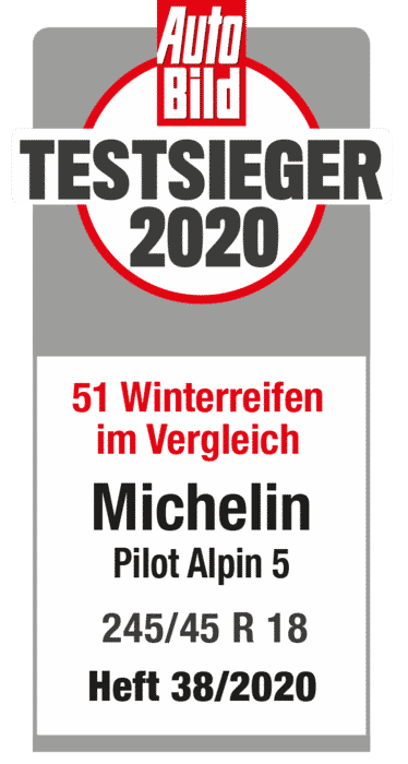 michelin pilotalpine ts ab382020 de frei