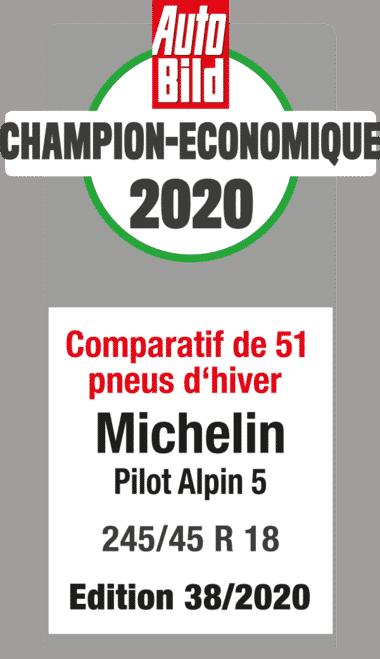 michelin pilotalpin em ab382020 fr frei