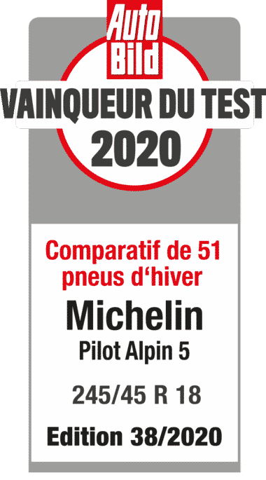 michelin pilotalpine ts ab382020 fr frei