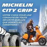 moto city grip 2 350x350 fr