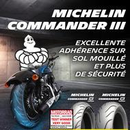 moto commander iii 350x350 fr