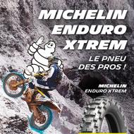 moto enduro xtrem 350x350 fr