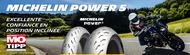 moto power 5 1040x300 fr