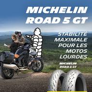 moto road 5 gt 350x350 fr