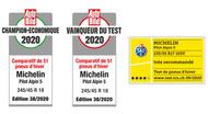michelin pilot alpin 5 testlogos 2020 ch fr tdp