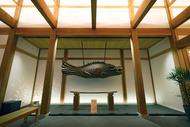 木魚の原形となった魚鼓