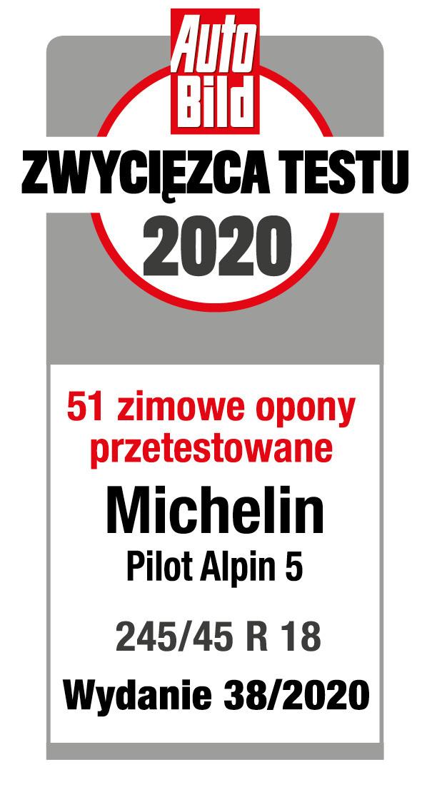 michelin pilotalpine ts ab382020 pl