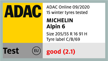 michelin alpin 6 09 20 4c en