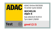 michelin alpin 6 09 20 4c en b2c
