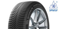 MICHELIN CrossClimate Gamma