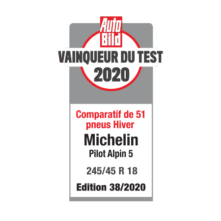 michelin award 0000s 0000s 0001 michelin pilotalpine ts ab382020 fr 2