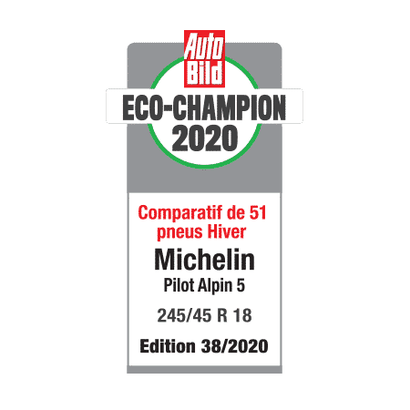 michelin award 0000s 0001s 0001 michelin pilotalpin em ab382020 fr 2