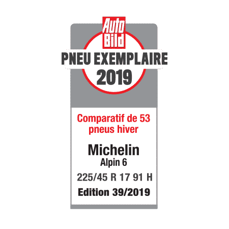 michelin award 0002s 0001s 0001 michelin exempl 2019 fr