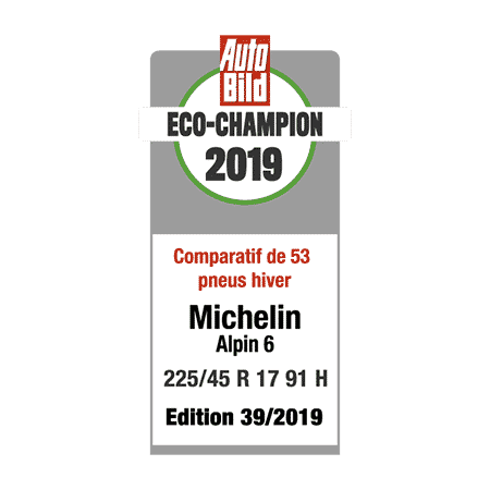 michelin award 0002s 0002s 0000 michelin ecom wintertest 2019 fr