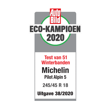 michelin award 0000s 0001s 0000 michelin pilotalpin em ab382020 nl