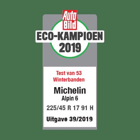 michelin award 0002s 0002s 0001 michelin ecom winterreifen 2019 nl